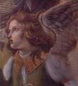49 angelic symbols - 49 Symboles Angéliques