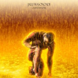 Abundance of Golden Rain - Pluie d'or de l'Abondance