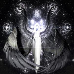 Angelic Seichim - Seichim Angélique
