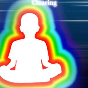 Auric Energy Attachment Clearing - Nettoyage Aurique des Energies d'Attachement