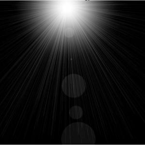Black Protection Energy Essence - Protection Énergique à Essence Noire