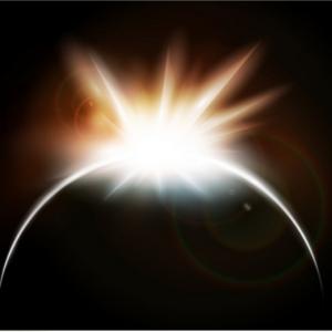 Dépression Eclipse ™- Eloigner la Dépression