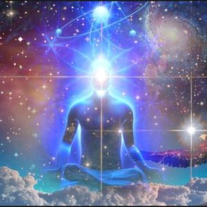 Inner Wounds Revocation - Révocation des Blessures Intérieures