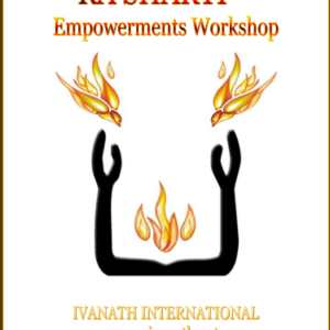 KA Shakti™ Empowerments