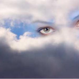 Present Lifetime Karma Cleanse - Nettoyage du Karma Vie Présente