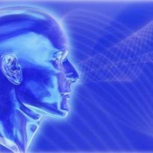 Universal Abundance Activation Empowerment - Activation de l'Abondance Universelle (niveau 1)