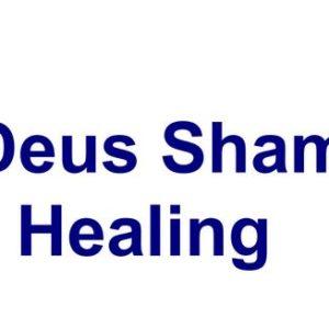 Ama Deus Shamanic Reiki - Reiki Chamanique Ama Deus