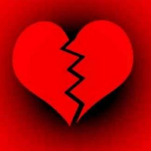 Broken Heart Empowerment -Empowerment du Coeur Brisé