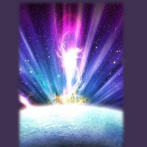 Celestial Lightbody Activation- Activation du Corps de Lumière Céleste