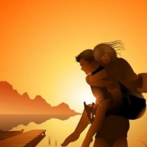 Cosmic Soulmate Love Connection Reiki – Reiki de Connexion d'Amour des Âmes Soeurs Cosmiques