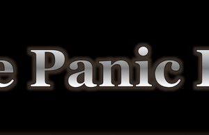 Divine Panic Room - La Salle Divine de Panique