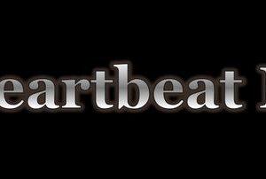 Dog Heartbeat Energy – Energie du Battement de Coeur du Chien
