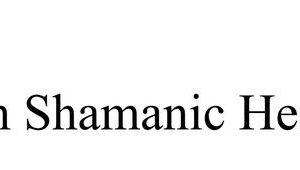 Elven shamanic Healing- Guérison Chamanique des Elfes