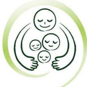 Family Care 1 – Soin de la Famille 1