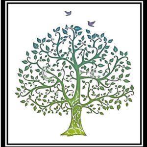 Enlever le Karma de l'Arbre Familial - Family Tree Karma Removal