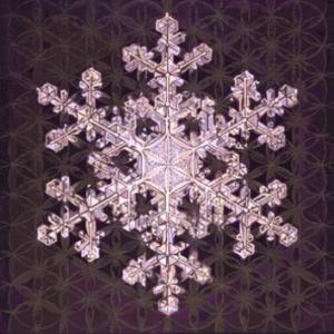 Sacred Geometry Reiki – Reiki de la Géométrie Sacrée