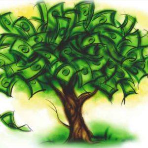 Financial Influx Service - Service Afflux Financier