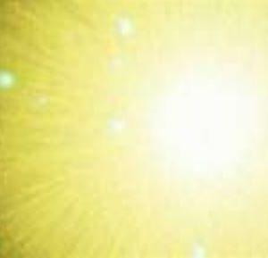 Love Light Synthesis Reiki - Synthèse de la Lumière d'Amour Reiki