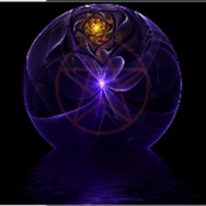 Magic Protection Reiki - Reiki de Protection Magique