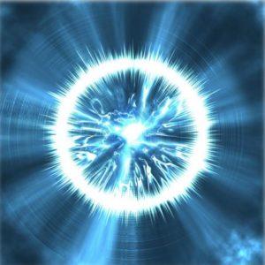 Negative Patterns Bursting - Éclatement des Schémas Négatifs
