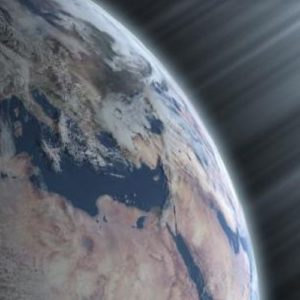 Planetary Rays - Rayons Planétaires (Pack)