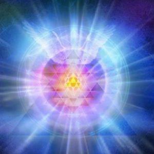 Quantum purification Healing - Soin Quantique de Purification