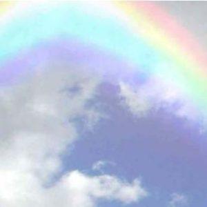 Rainbow Light Healing System - Système de Guérison de la Lumière Arc-En-Ciel (Pack)