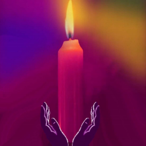 Sacred Flames Reiki – Reiki des Flammes Sacrées